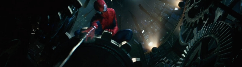 heres-a-sneak-peek-of-the-amazing-spider-man-2-super-bowl-trailer-youll-see-sunday.jpg
