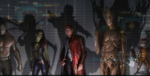 54930-marvel-begins-production-guardians-galaxy.jpg