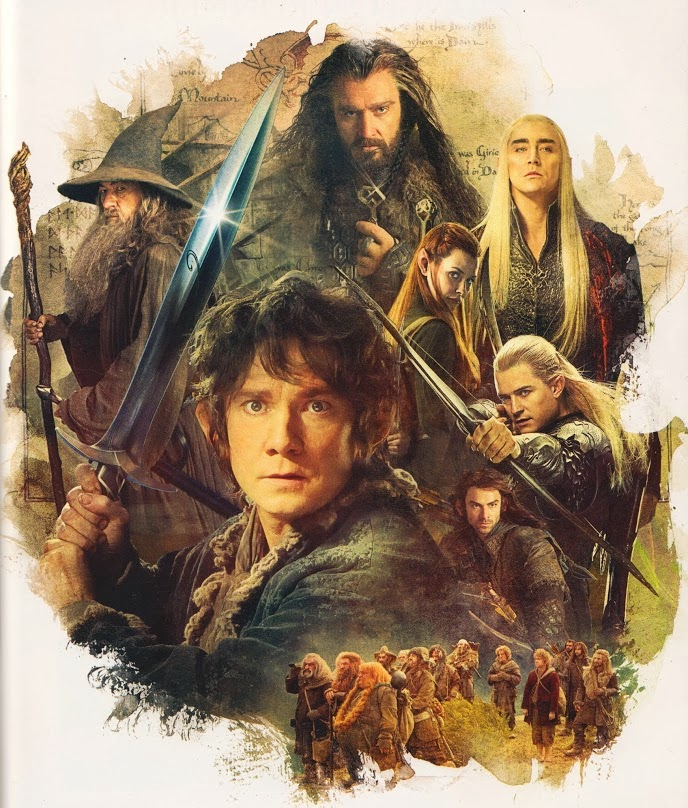 the-hobbit-the-desolation-of-smaug-movie-poster.jpg