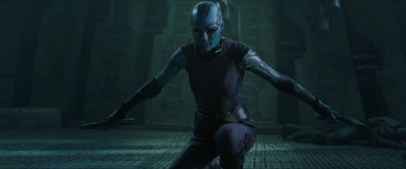 Guardians-of-the-Galaxy-Trailer-Karen-Gillan-Nebula-570x237.jpg
