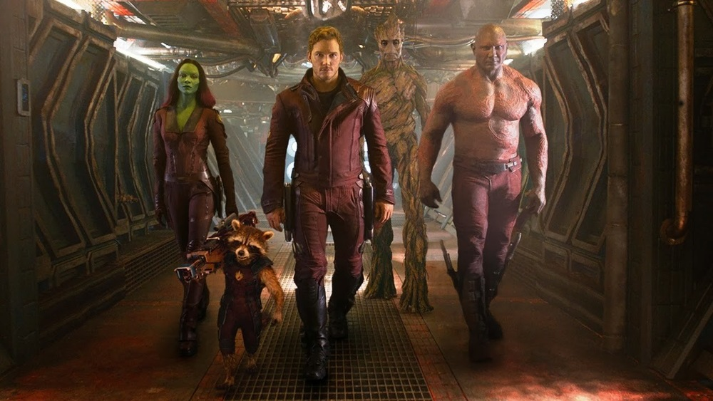 guardians_of_the_galaxy_2014_movie-1280x720.jpg