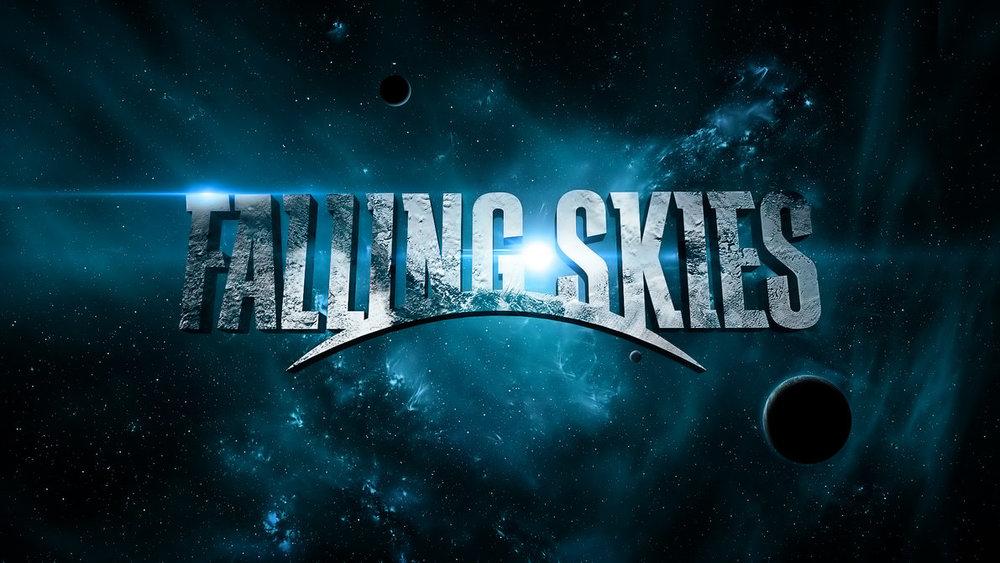 fallingskies.jpg
