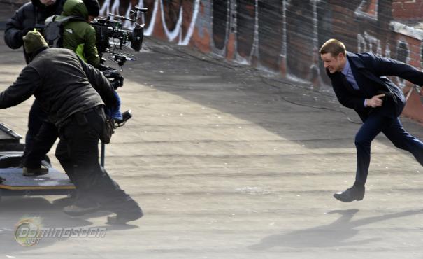 Gotham_Set_Photos_1.jpg