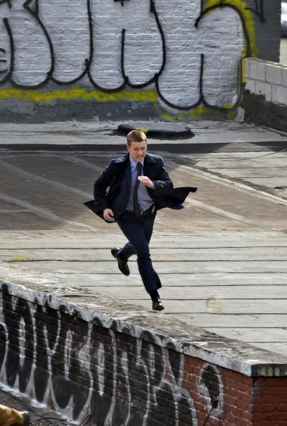 Gotham_Set_Photos_2.jpg