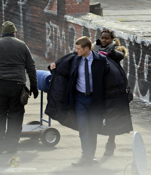Gotham_Set_Photos_8.jpg