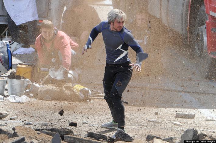 Avengers2Quicksilver3_1.jpg