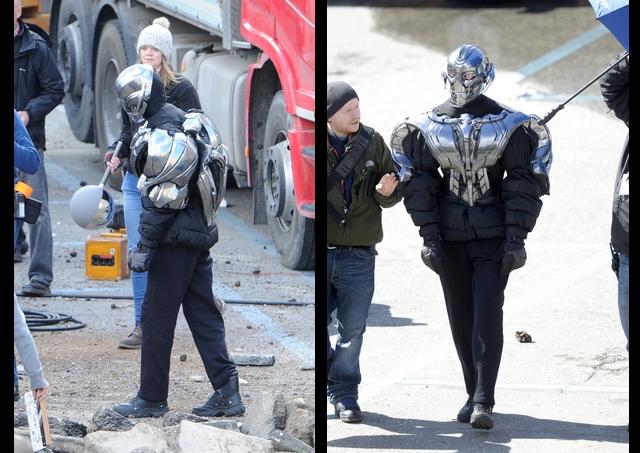 Avengers12Ultron1_0.jpg