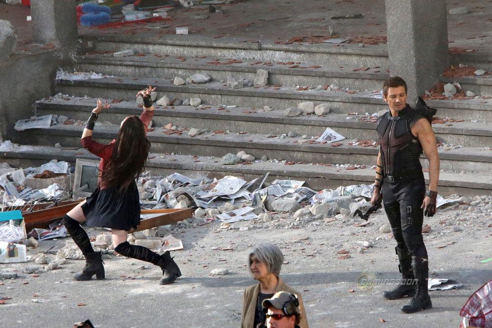 Avengersnew-ultron-001.jpg