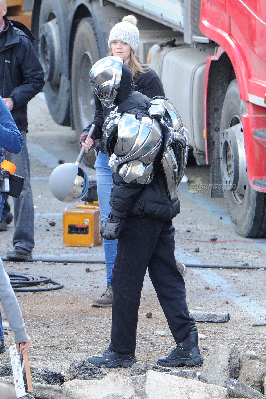 Avengersnew-ultron-005.jpg
