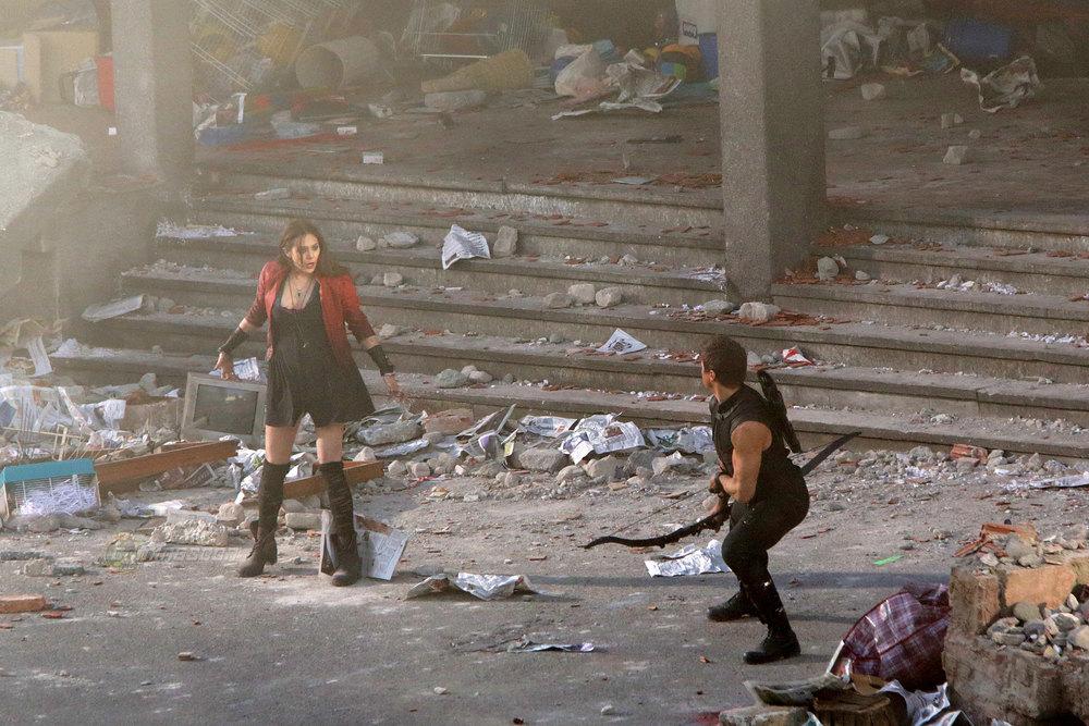 Avengersnew-ultron-006.jpg