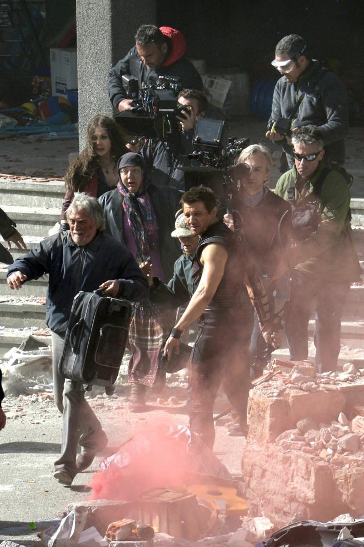 AvengersSmoke.jpg