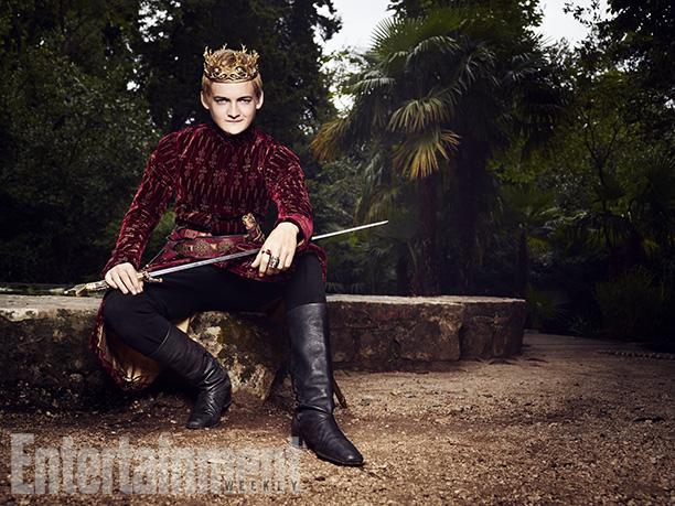 King-Joffrey-Baratheon-02.jpg