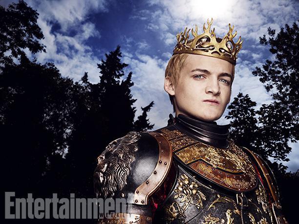 King-Joffrey-Baratheon-04.jpg