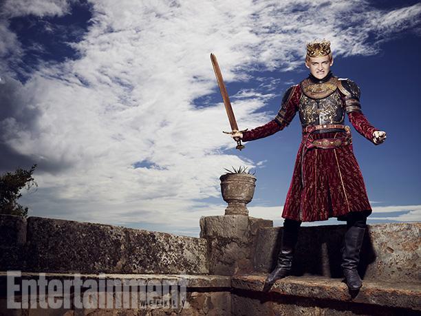 King-Joffrey-Baratheon-05.jpg