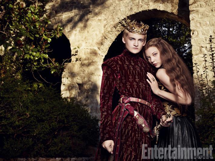 Margaery_Joffrey_3.jpg