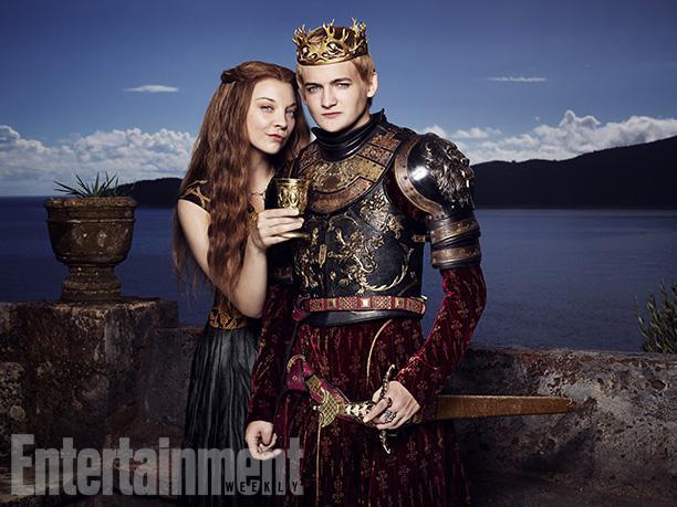 Margaery-Tyrell-King-Joffrey-Baratheon.jpg