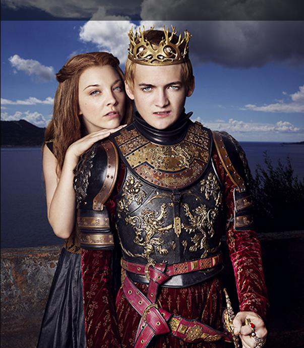Margaery_Joffrey_2.jpg