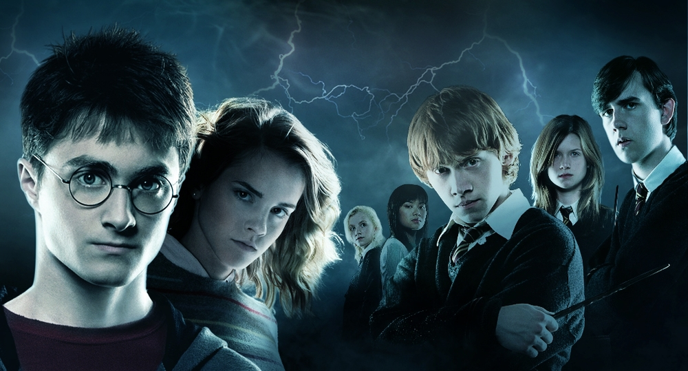harry-potter-wallpaper-10241.jpg