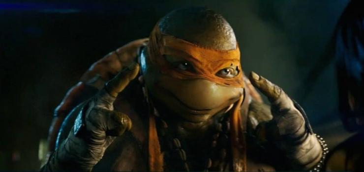 tmntheaderfixed.jpg