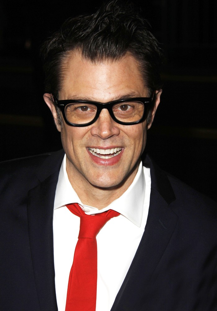 johnny-knoxville-premiere-the-last-stand-03.jpg