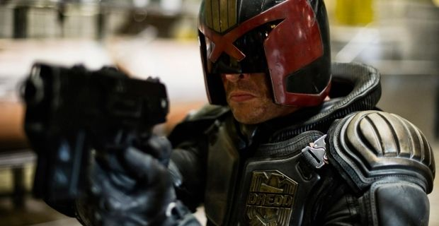 Judge-Dredd-2-Sequel-Update.jpg
