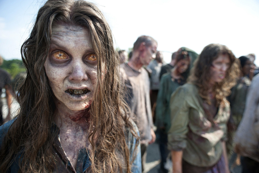 zombie_towns_of_georgia.jpg