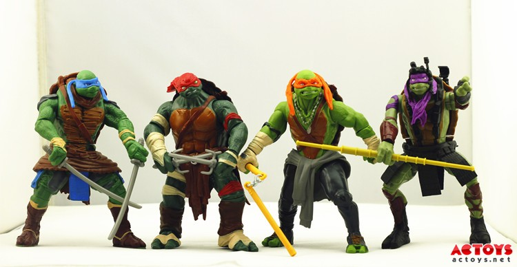TMNT-2014-Movie-Toys-Group.jpg