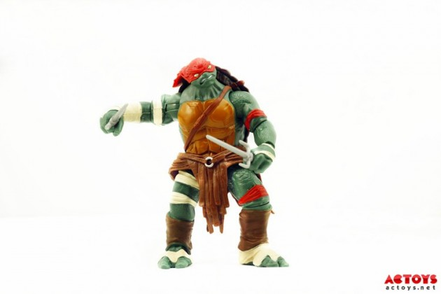 TMNT-Playmates-Movie-Action-Figures-1-630x420.jpg