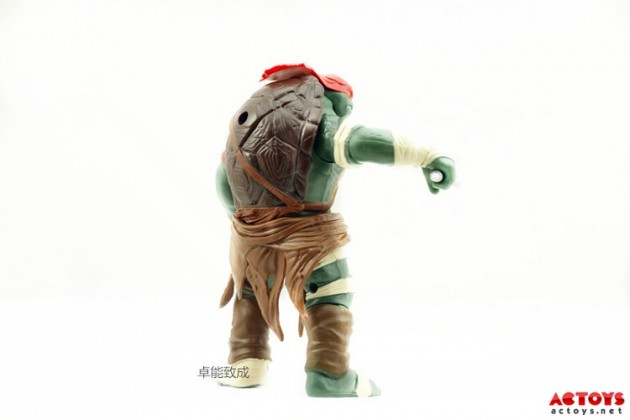 TMNT-Playmates-Movie-Action-Figures-2-630x420.jpg