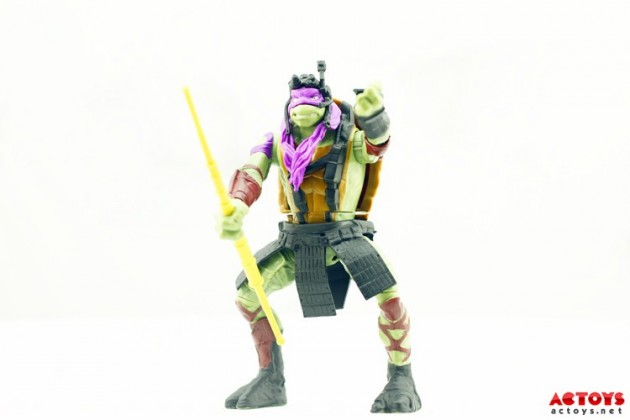 TMNT-Playmates-Movie-Action-Figures-3-630x420.jpg