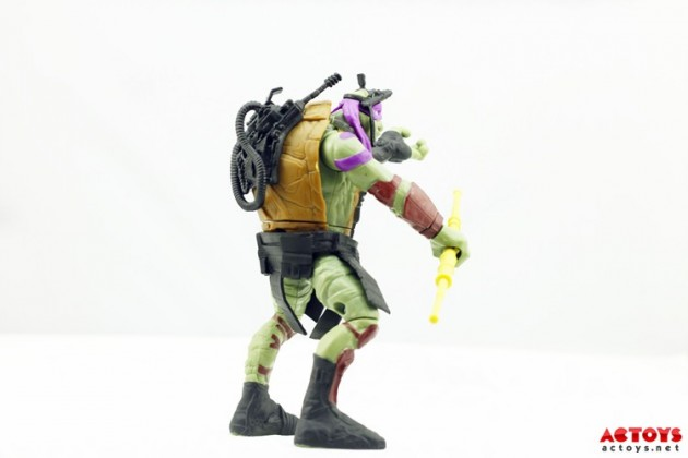 TMNT-Playmates-Movie-Action-Figures-4-630x420.jpg