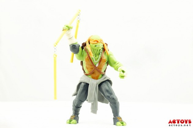 TMNT-Playmates-Movie-Action-Figures-5-630x420.jpg