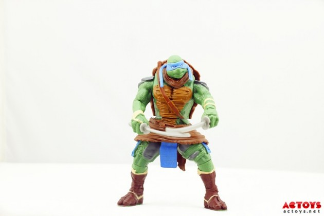 TMNT-Playmates-Movie-Action-Figures-7-630x420.jpg