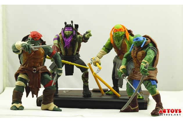 TMNT-Playmates-Movie-Action-Figures-all-main.png