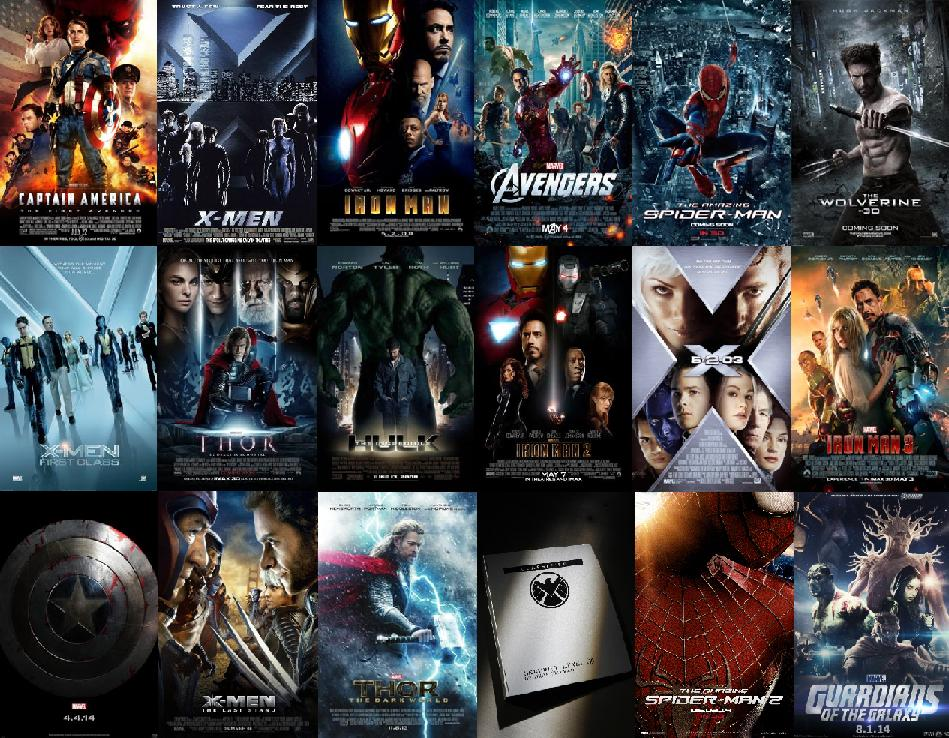 Marvel Movie Montage small.png