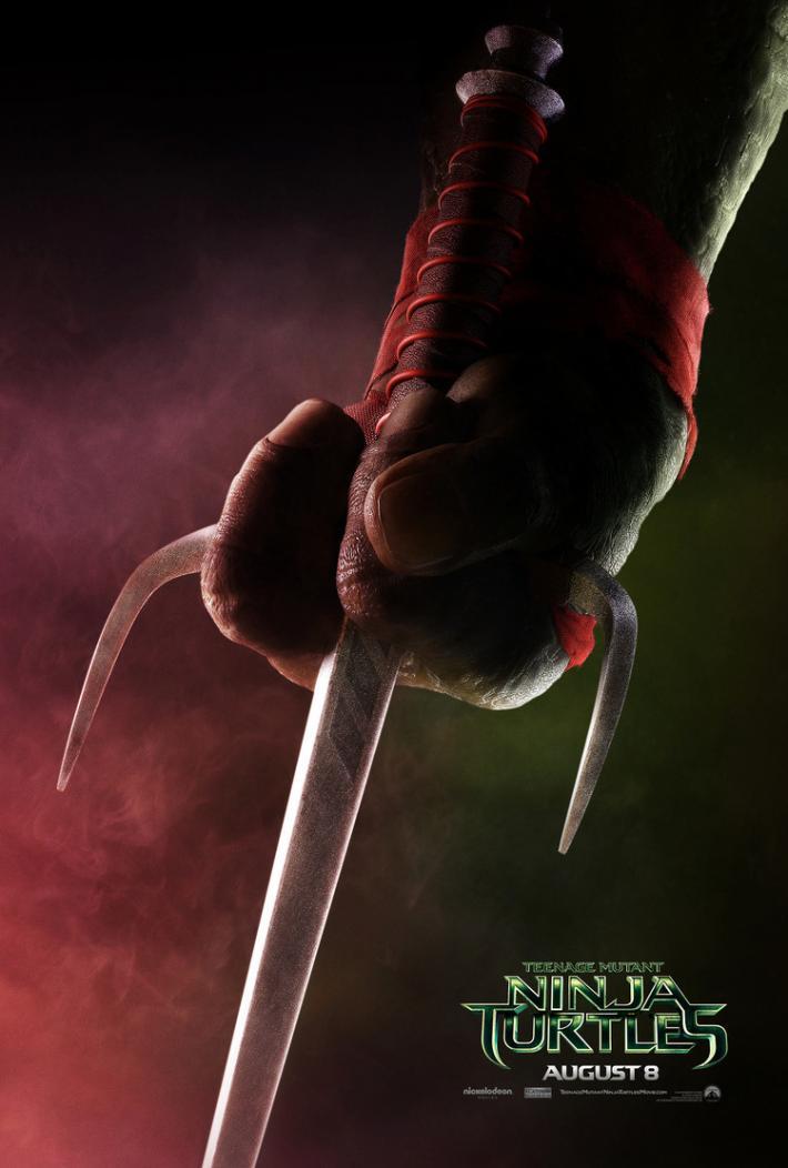 teenage-mutant-ninja-turtles-weapons-teaser-posters3.jpg