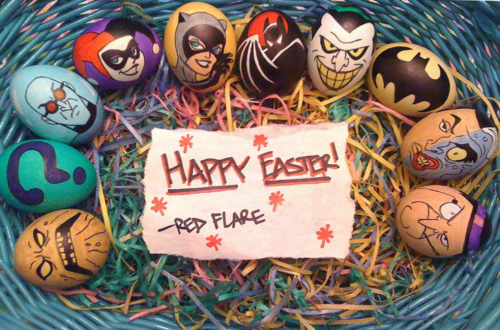 batman-eastereggs-1024x677.jpg