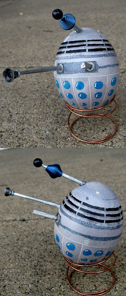 darlek-easter-eggs.jpg