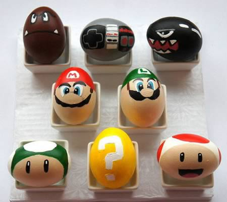 mario-brothers-easter-eggs.jpg