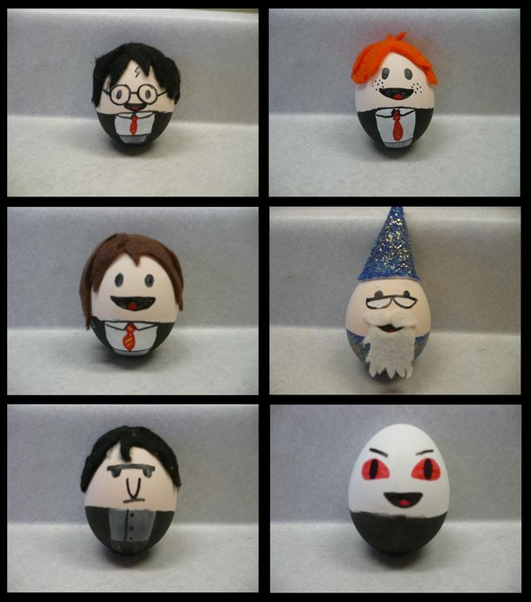 harry-potter-eggs.jpg