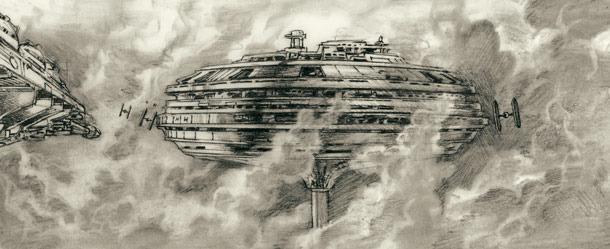 star-wars-storyboard-5.jpg