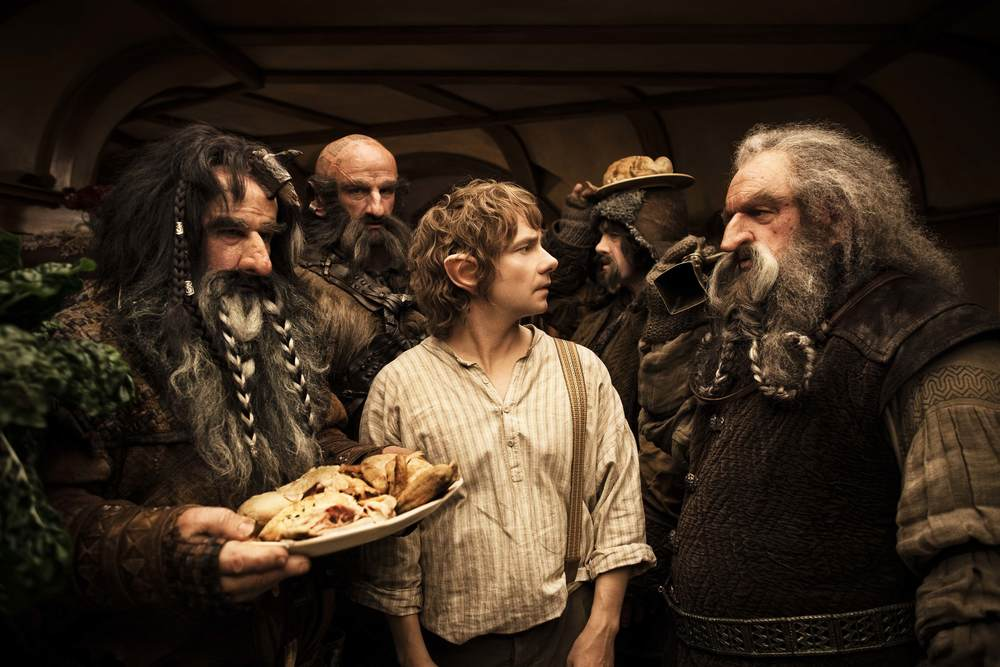 hobbit-1.jpg