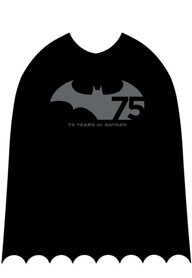 Batman-cape-template-1-a821c.jpg
