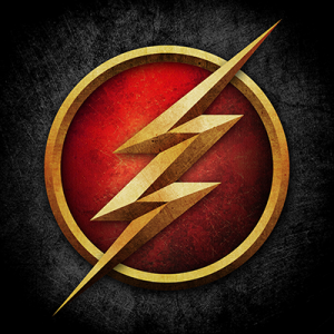 the-flash-logo-300x300.png