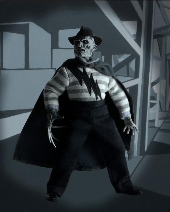 SDCC-NECA-Super-Freddy-f2750-e1400429102316.jpg