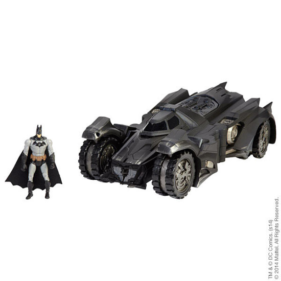 Mattel-SDCC-batman-arkham-knight-batmobile-28f48-e1400429147277.jpg