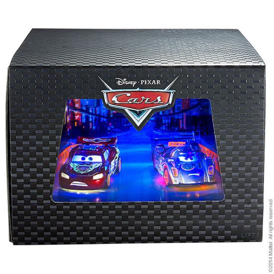 Mattel-SDCC-CarsNeonRacersGiftPack-003-600x600-b6747-e1400429176204.jpg