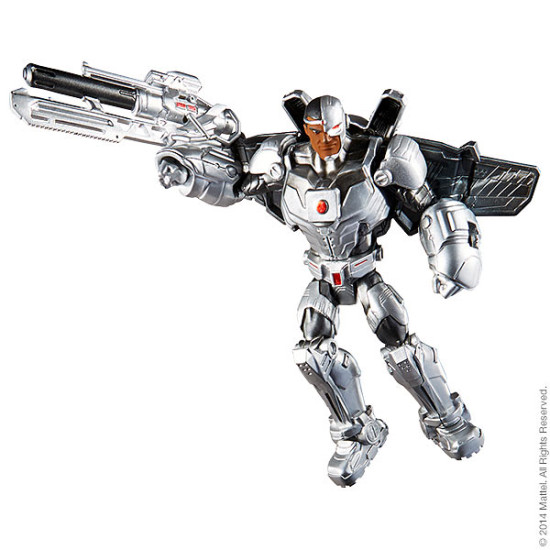 Mattel-SDCC-total-heroes-cyborg-08489-e1400429162814.jpg