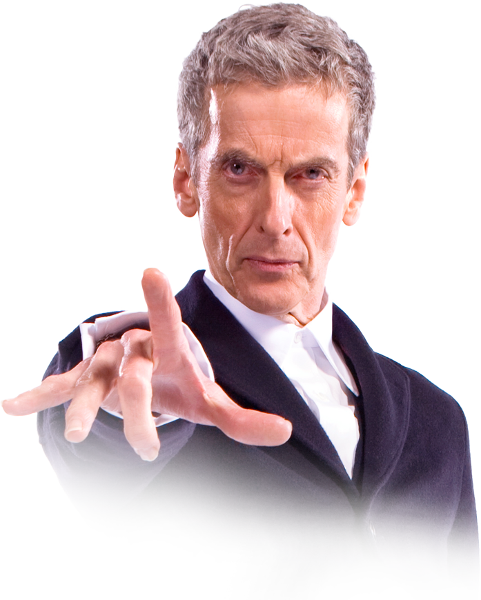 twelfth-doctor.png
