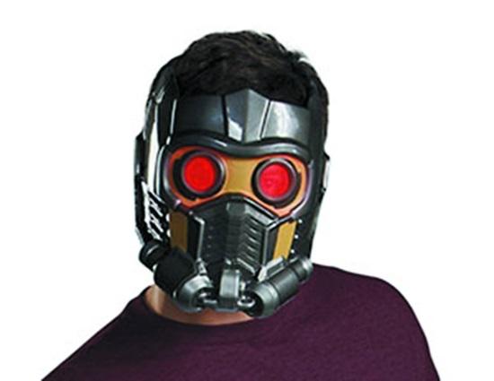 star-lordmask.jpg